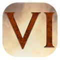 Скриншоты стратегии Civilization VI