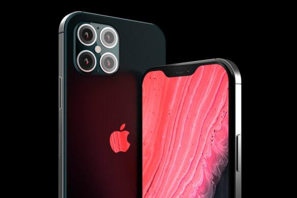 iPhone 12 Pro: характеристики, фото, дата выхода и цена в России