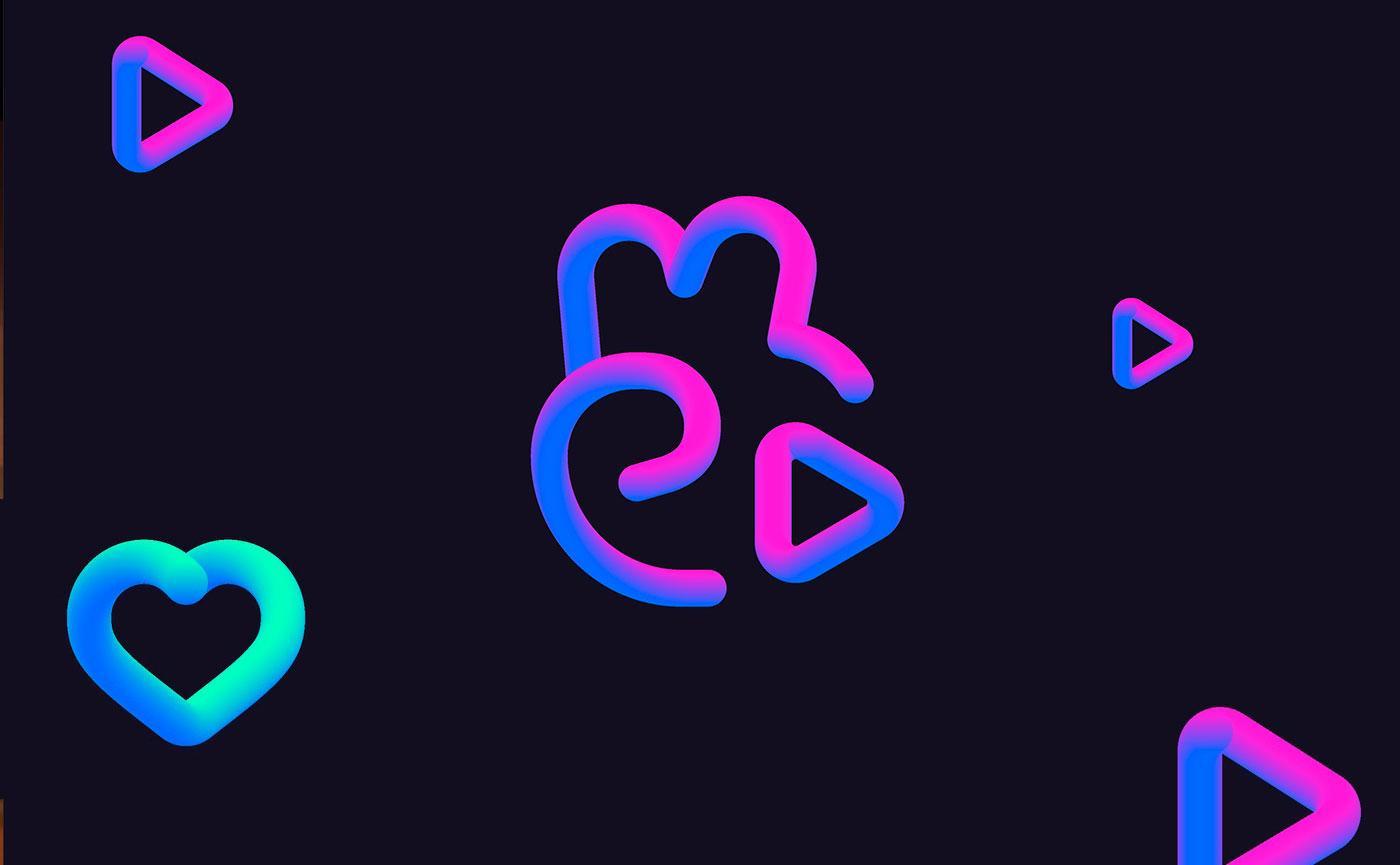 В сети «ВКонтакте» появились «Клипы» — аналог TikTok с жестами