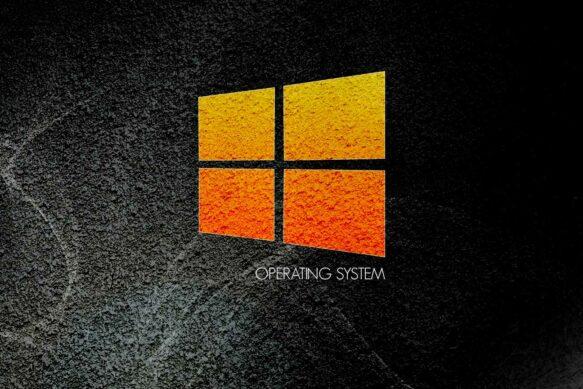 По слухам Windows 10 X получит динамические обои. Нужны ли они?