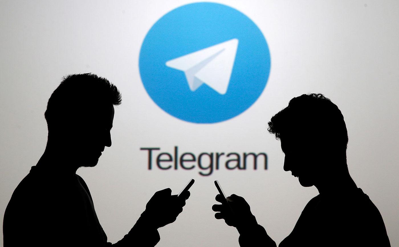 Telegram победил: Роскомнадзор прекратил попытки заблокировать мессенджер в России
