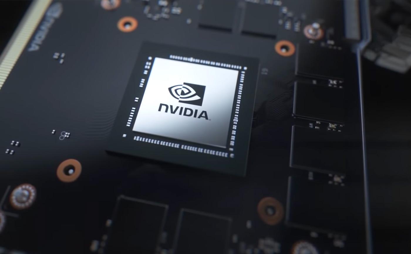 5 лучших игровых видеокарт Nvidia в 2020