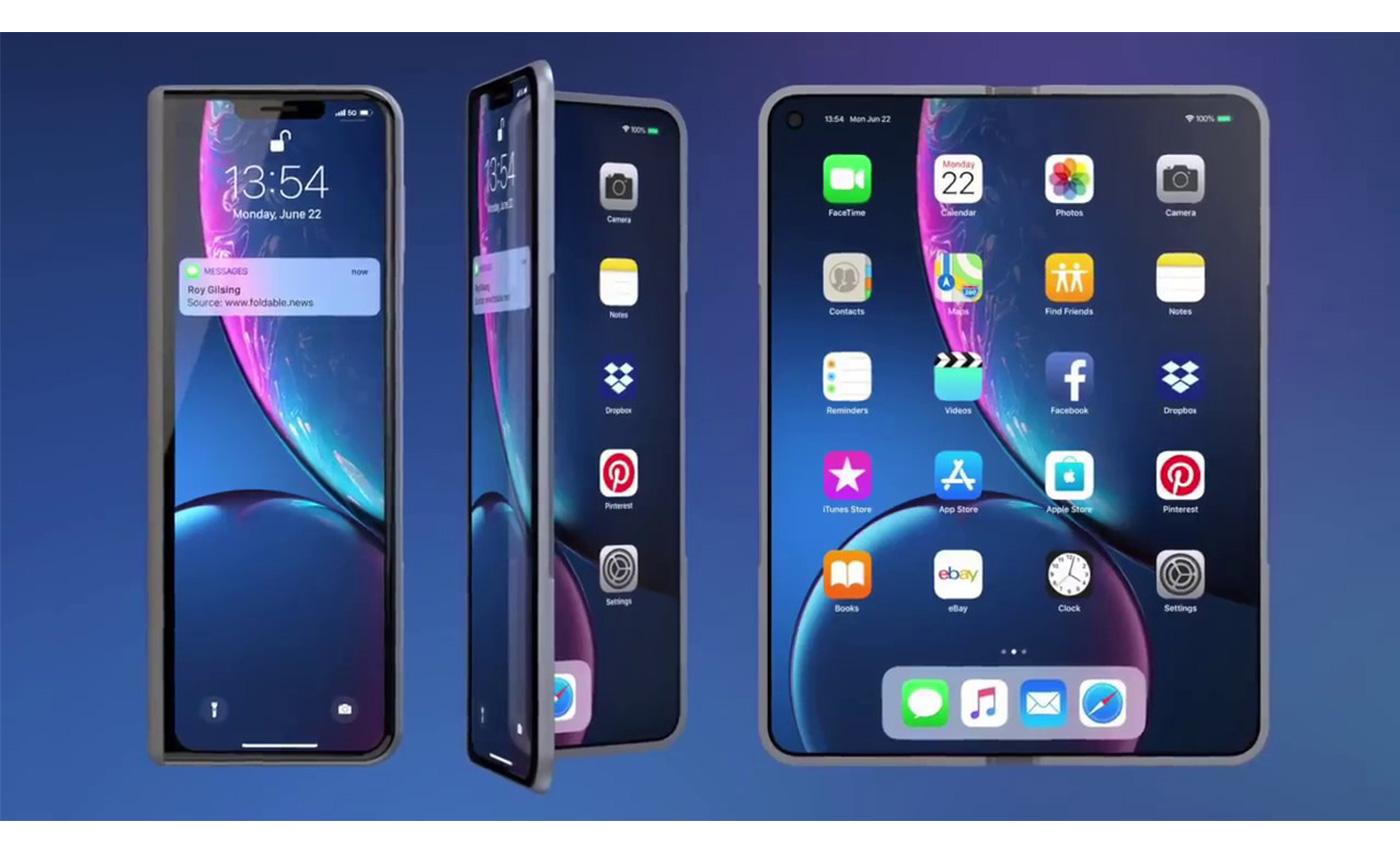 айфон-с-двумя-экранами