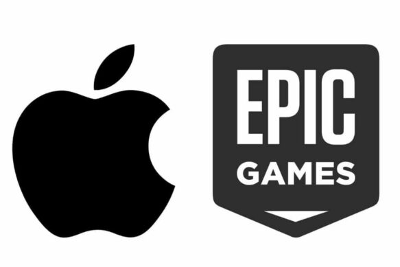 Интервью Тима Кука Toronto Star: Epic Games против Apple
