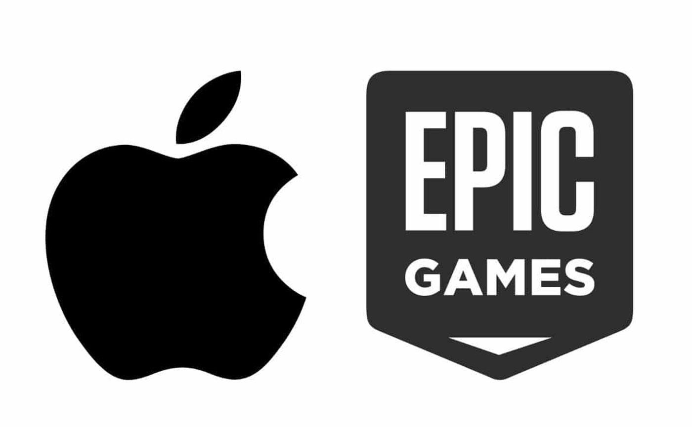 Интервью Тима Кука Toronto Star: Epic Games против Apple