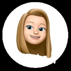 Рисунок профиля (Мария Миронова)