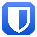 Bitwarden логотип