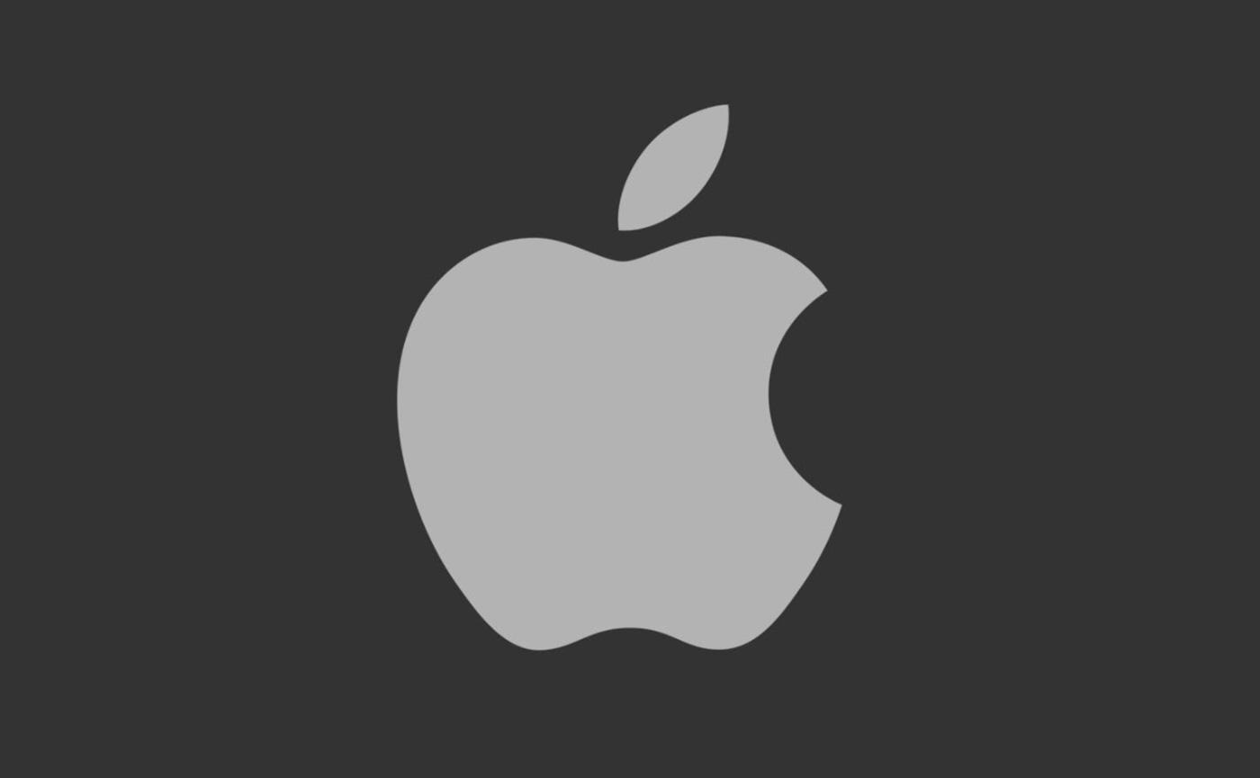 Apple хочет обжаловать решение Федеральной антимонопольной службы