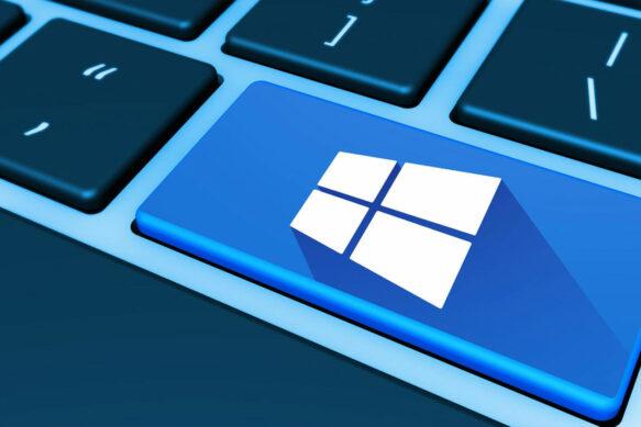 ТОП программ для чистки реестра в Windows 10