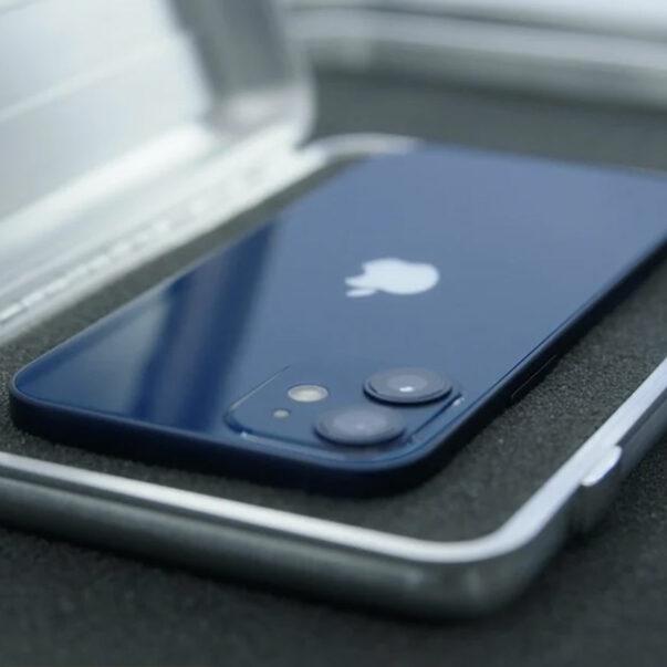 IPhone 12 Mini «не взлетел»: снижение цены и прекращение производства?