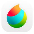 MediBang Paint логотип