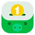Логотип приложения учета финансов Money Lover