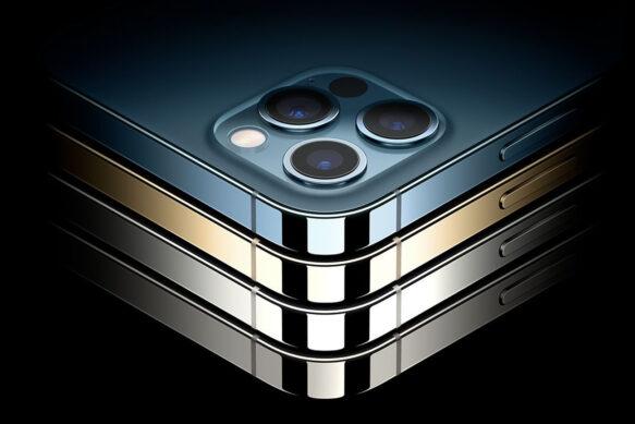 нержавеющая-сталь-в-айфон-12-про