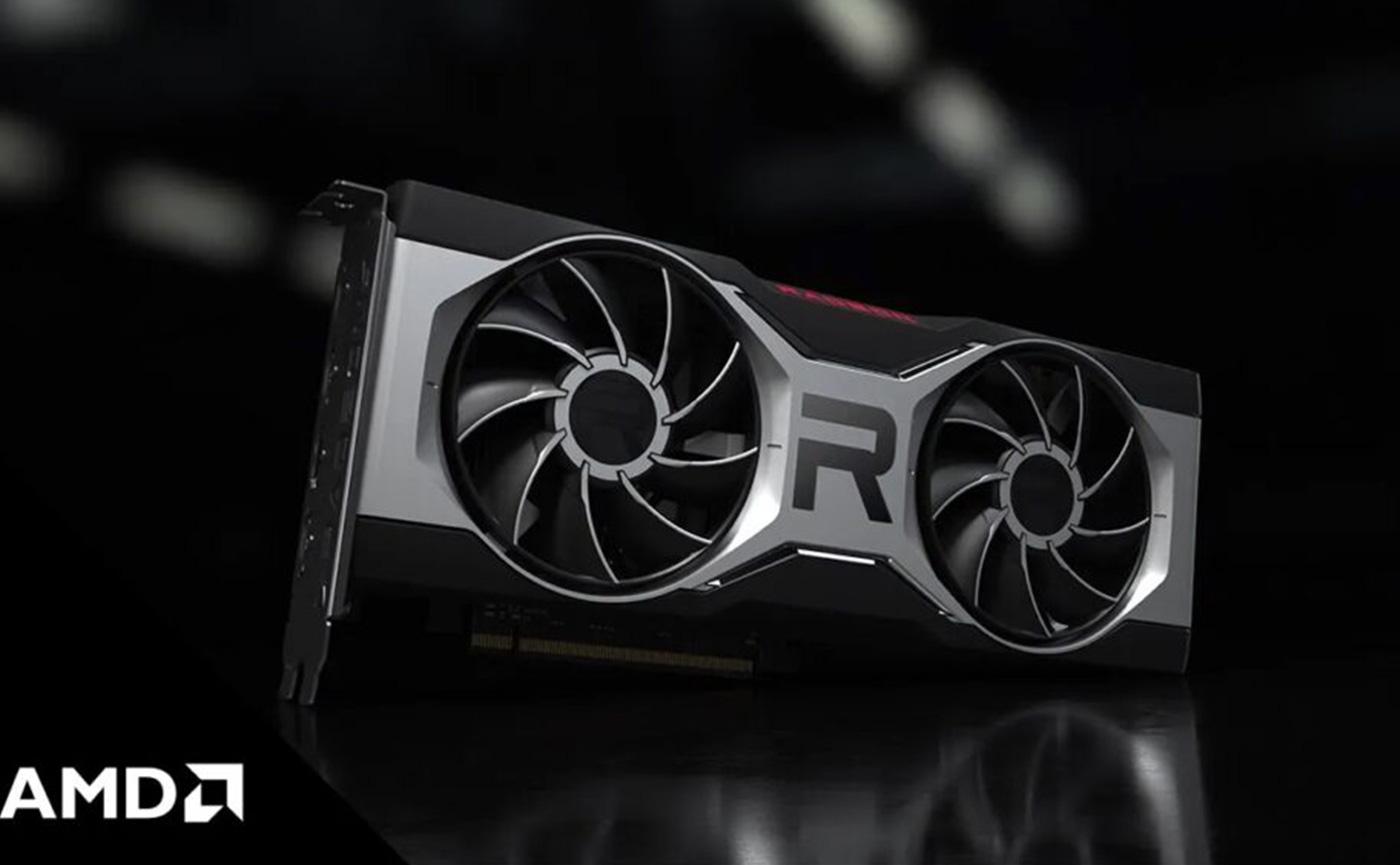 Представлен конкурент RTX 3070 — новая видеокарта AMD RX 6700 XT