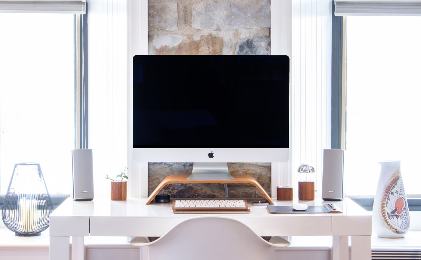 Прекращение производства iMac Pro