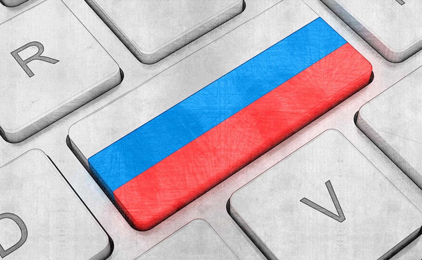 Apple и закон о предустановке российского софта