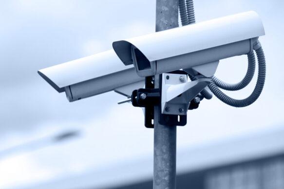 Система «предиктивной безопасности» от «АИС Город» в Подмосковной школе