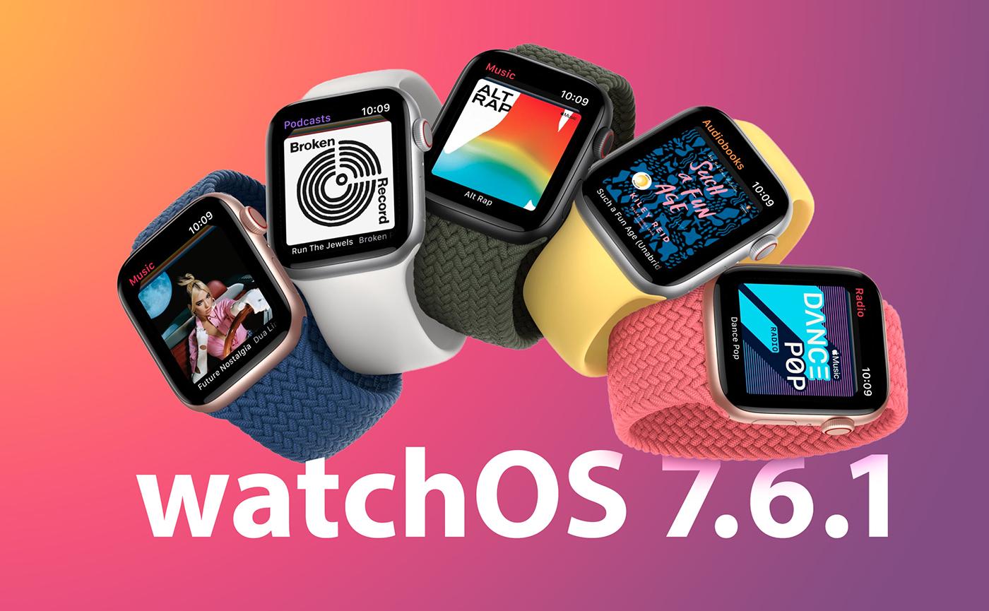 watchOS-7.6.1