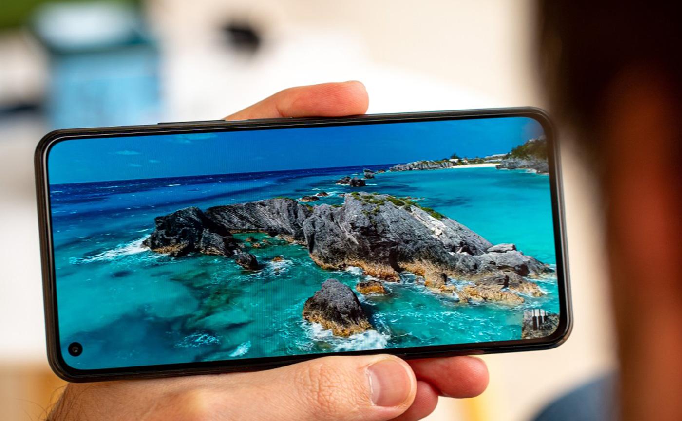 Xiaomi-Mi-11-Lite-5G-внешний-вид